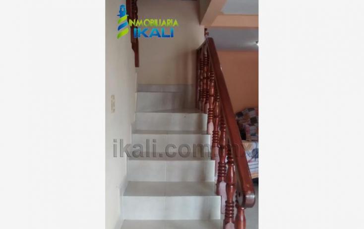 Foto de casa en venta en geranio 5, enrique rodríguez cano, tuxpan, veracruz, 765737 no 10