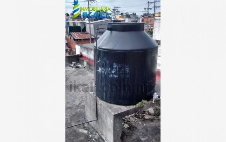 Foto de casa en venta en geranio 5, enrique rodríguez cano, tuxpan, veracruz, 765737 no 15