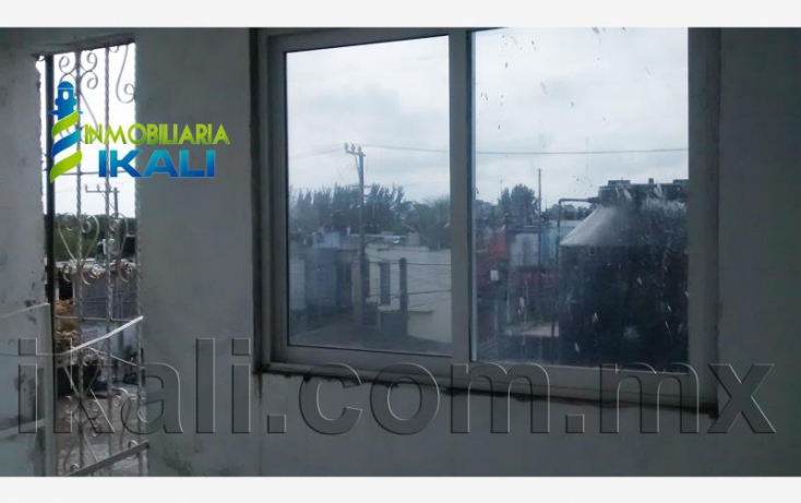 Foto de casa en venta en geranio 5, enrique rodríguez cano, tuxpan, veracruz, 765737 no 18