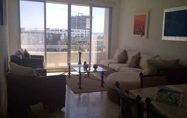 Foto de departamento en venta en geranio, copacabana, acapulco de juárez, guerrero, 405266 no 01