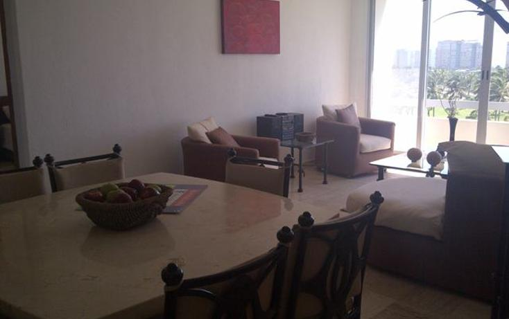 Foto de departamento en venta en geranio, copacabana, acapulco de juárez, guerrero, 405266 no 02