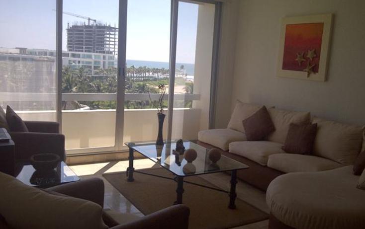 Foto de departamento en venta en geranio, copacabana, acapulco de juárez, guerrero, 405266 no 03