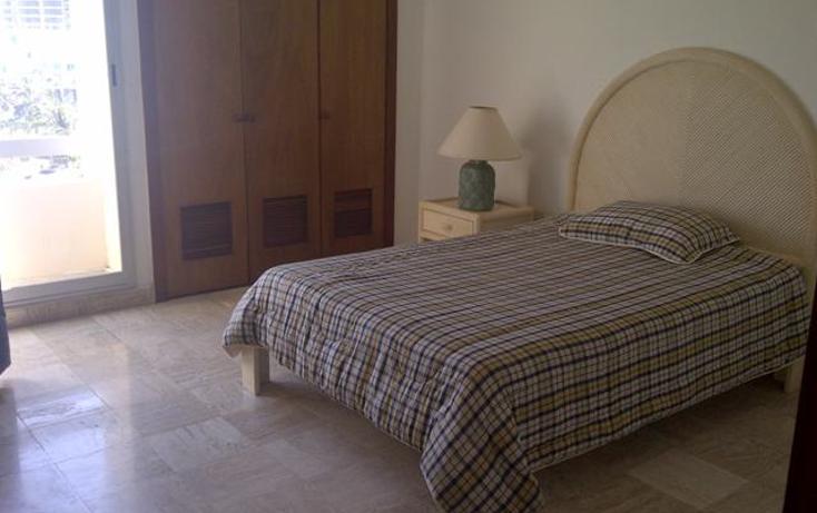 Foto de departamento en venta en geranio, copacabana, acapulco de juárez, guerrero, 405266 no 05