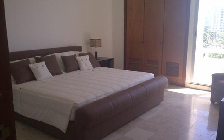 Foto de departamento en venta en geranio, copacabana, acapulco de juárez, guerrero, 405266 no 06