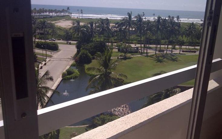 Foto de departamento en venta en geranio, copacabana, acapulco de juárez, guerrero, 405266 no 07