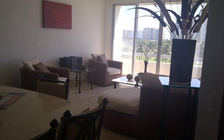 Foto de departamento en venta en geranio, copacabana, acapulco de juárez, guerrero, 405266 no 08