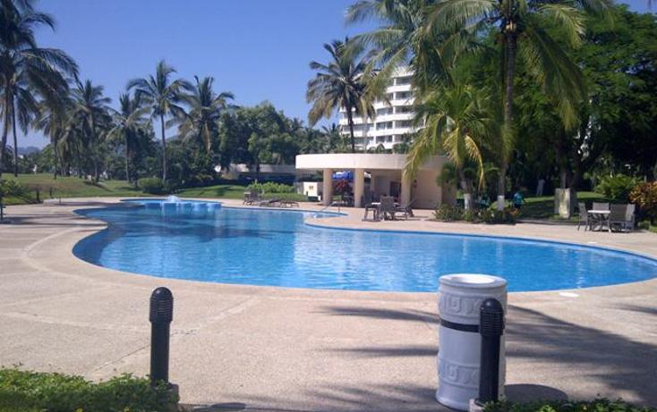 Foto de departamento en venta en geranio, copacabana, acapulco de juárez, guerrero, 405266 no 09