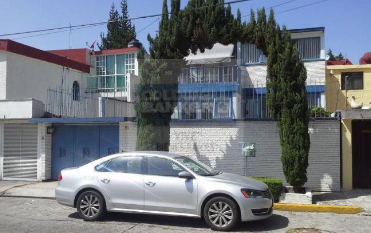 Foto de casa en venta en geranios 1, jardines de san mateo, naucalpan de juárez, estado de méxico, 1957690 no 02