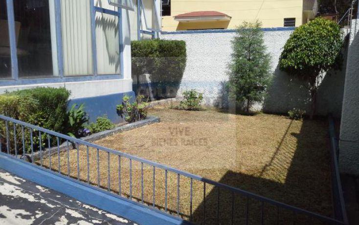 Foto de casa en venta en geranios 1, jardines de san mateo, naucalpan de juárez, estado de méxico, 1957690 no 05