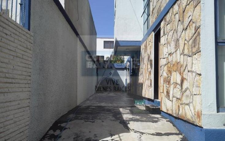 Foto de casa en venta en  1, jardines de san mateo, naucalpan de juárez, méxico, 1957690 No. 03