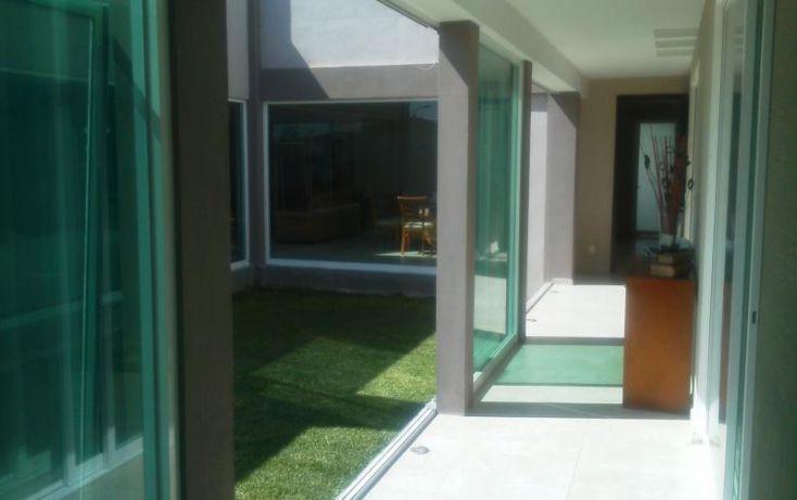 Casa en lomas de gran jard n en venta id 1013833 for Casas en venta en leon gto gran jardin