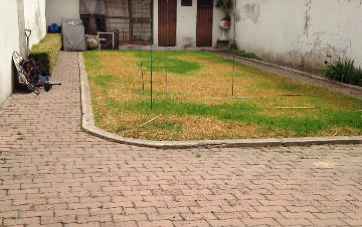 Foto de terreno habitacional en venta en geranios, jardines del alba, cuautitlán izcalli, estado de méxico, 1038445 no 01