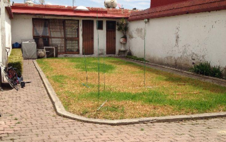 Foto de terreno habitacional en venta en geranios, jardines del alba, cuautitlán izcalli, estado de méxico, 1038445 no 03