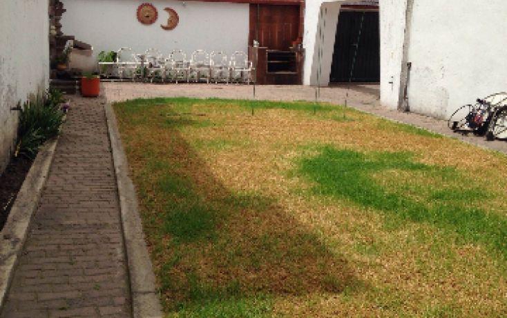 Foto de terreno habitacional en venta en geranios, jardines del alba, cuautitlán izcalli, estado de méxico, 1038445 no 04