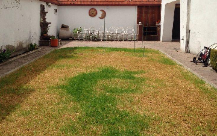 Foto de terreno habitacional en venta en geranios, jardines del alba, cuautitlán izcalli, estado de méxico, 1038445 no 06