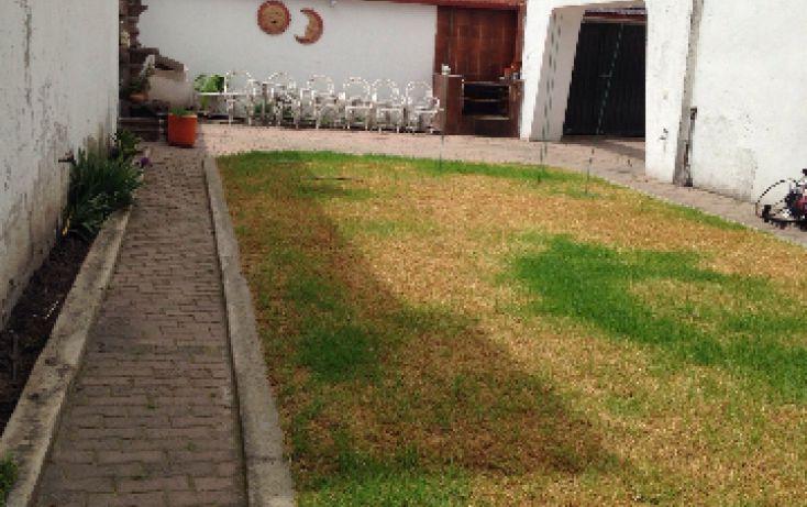 Foto de terreno habitacional en venta en geranios, jardines del alba, cuautitlán izcalli, estado de méxico, 1038445 no 08