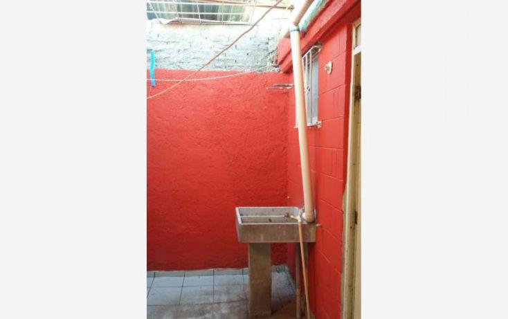 Foto de casa en venta en gerardo marin 120, el rocio, aguascalientes, aguascalientes, 1594980 no 02