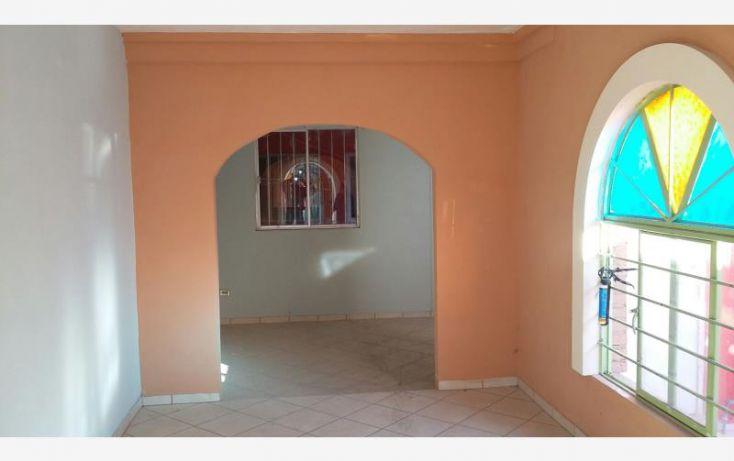 Foto de casa en venta en gerardo marin 120, el rocio, aguascalientes, aguascalientes, 1594980 no 03