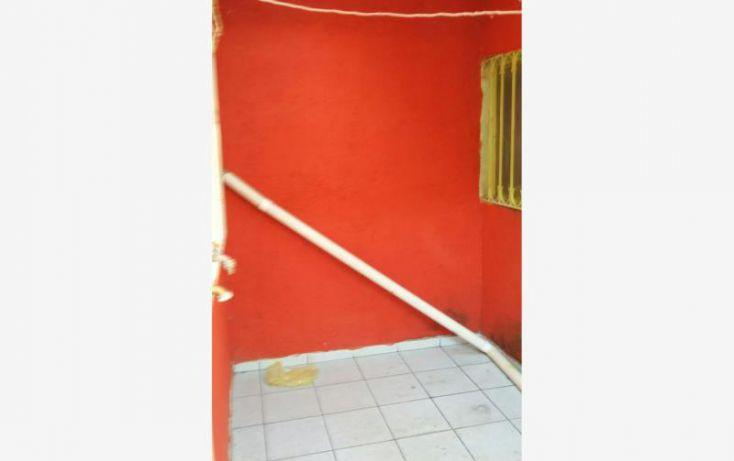 Foto de casa en venta en gerardo marin 120, el rocio, aguascalientes, aguascalientes, 1594980 no 05