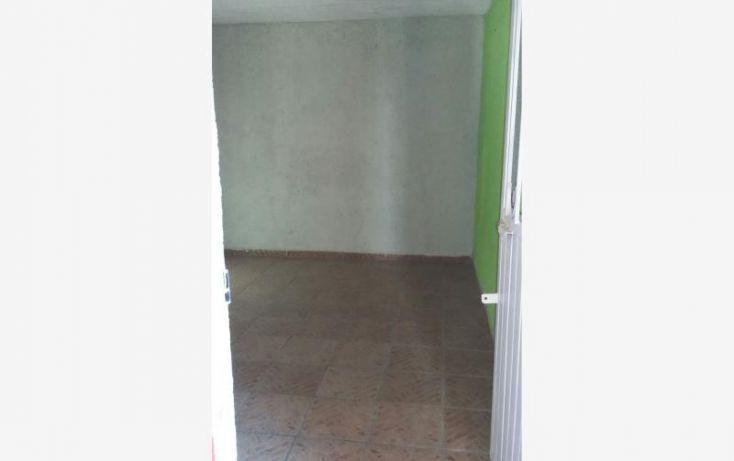 Foto de casa en venta en gerardo marin 120, el rocio, aguascalientes, aguascalientes, 1594980 no 06