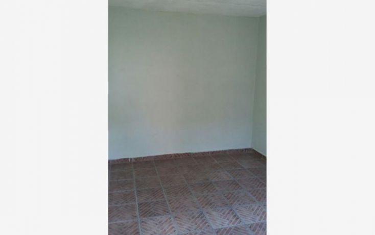 Foto de casa en venta en gerardo marin 120, el rocio, aguascalientes, aguascalientes, 1594980 no 07