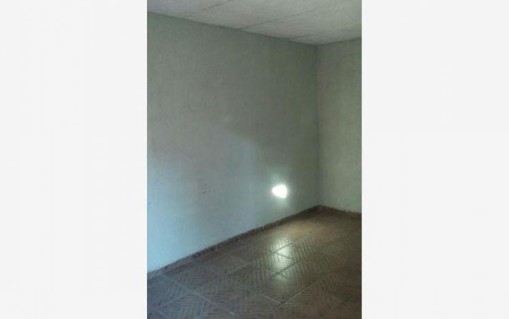 Foto de casa en venta en gerardo marin 120, el rocio, aguascalientes, aguascalientes, 1594980 no 08