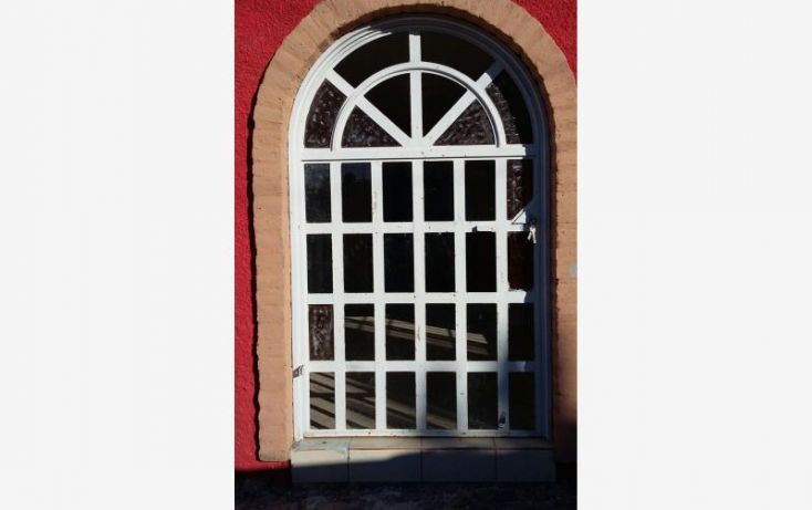 Foto de casa en venta en gerardo marin 120, el rocio, aguascalientes, aguascalientes, 1594980 no 09