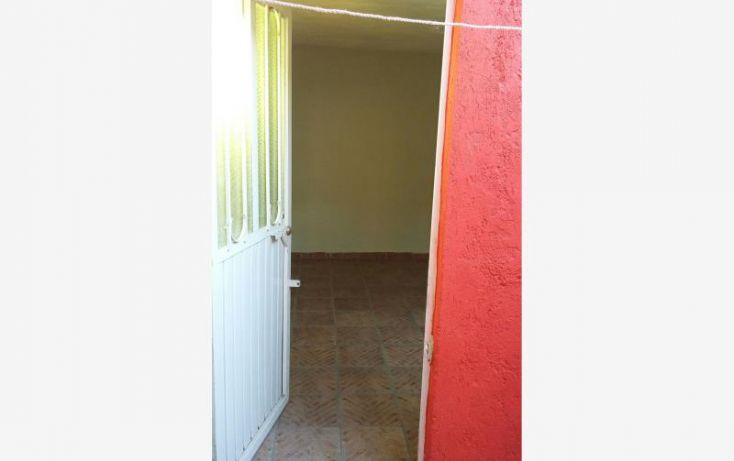 Foto de casa en venta en gerardo marin 120, el rocio, aguascalientes, aguascalientes, 1594980 no 10