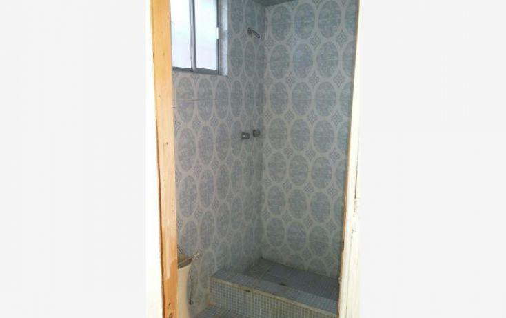 Foto de casa en venta en gerardo marin 120, el rocio, aguascalientes, aguascalientes, 1594980 no 11