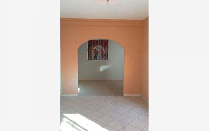 Foto de casa en venta en gerardo marin 120, el rocio, aguascalientes, aguascalientes, 1594980 no 13