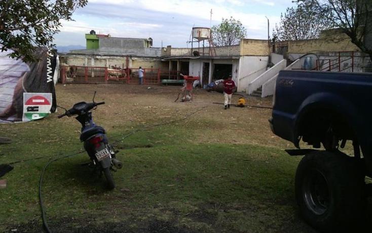 Foto de terreno habitacional en venta en  , gertrudis sánchez, morelia, michoacán de ocampo, 1760862 No. 01