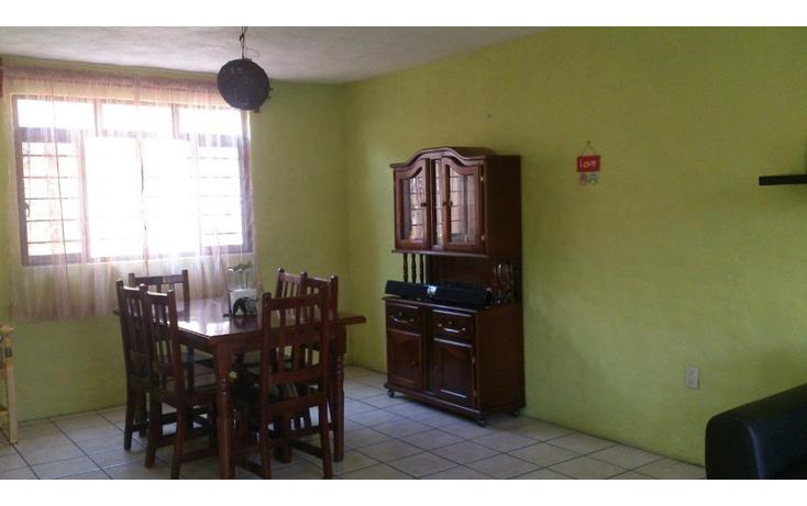 Foto de casa en venta en  , gertrudis sánchez, morelia, michoacán de ocampo, 1892876 No. 03