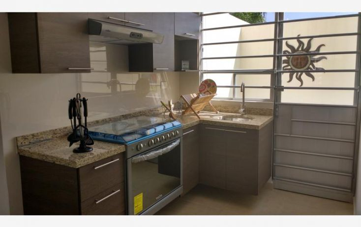 Foto de casa en venta en, getzemani el nopalito, cuautlancingo, puebla, 1981300 no 04
