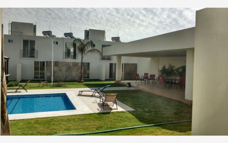 Foto de casa en venta en, getzemani el nopalito, cuautlancingo, puebla, 1981300 no 13