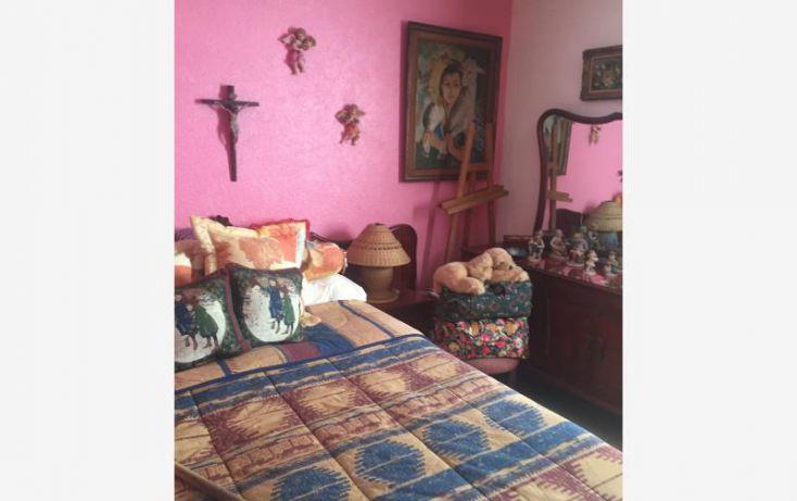 Foto de casa en venta en, getzemani el nopalito, cuautlancingo, puebla, 2023562 no 07