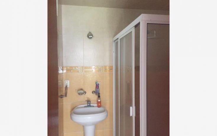 Foto de casa en venta en, getzemani el nopalito, cuautlancingo, puebla, 2023562 no 09