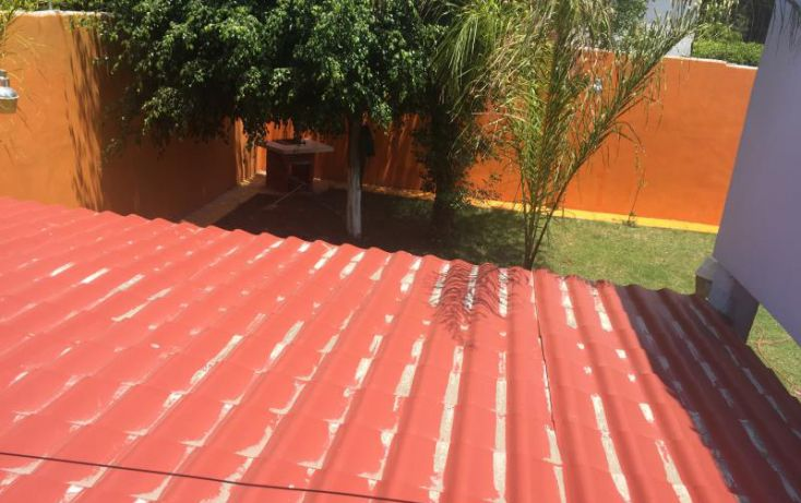 Foto de casa en venta en, getzemani el nopalito, cuautlancingo, puebla, 2023562 no 11