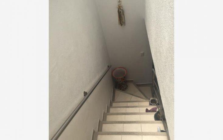 Foto de casa en venta en, getzemani el nopalito, cuautlancingo, puebla, 2023562 no 12
