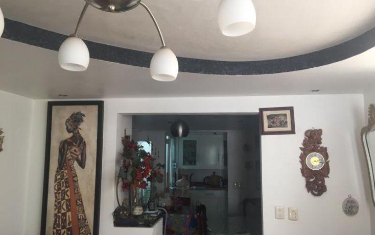 Foto de casa en venta en, getzemani el nopalito, cuautlancingo, puebla, 2023562 no 13