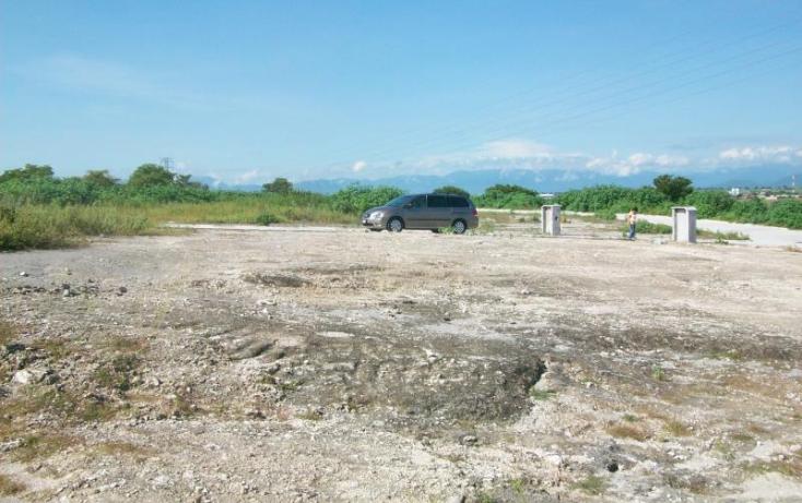 Foto de terreno habitacional en venta en gia 1, 3 de mayo, xochitepec, morelos, 783929 no 06