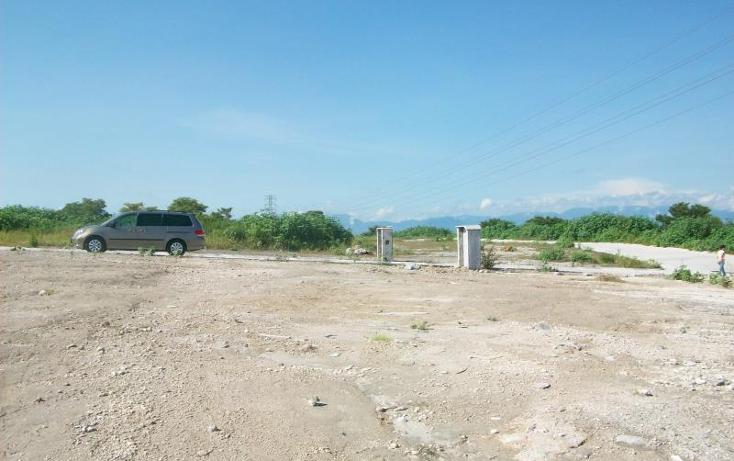 Foto de terreno habitacional en venta en gia 1, club de golf santa fe, xochitepec, morelos, 783929 No. 08