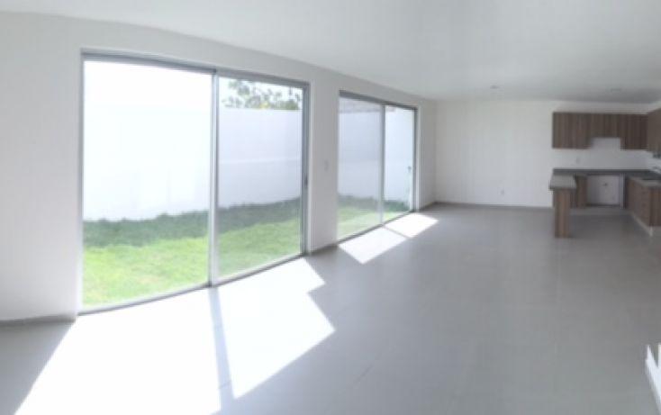 Foto de casa en venta en gigantes 11, int 4d, las pintitas centro, el salto, jalisco, 1915937 no 04