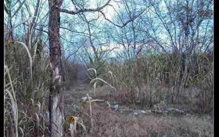 Foto de terreno habitacional en venta en gil de leyva 100, gil de leyva, montemorelos, nuevo león, 351895 no 05