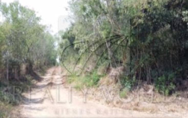 Foto de terreno habitacional en venta en, gil de leyva, montemorelos, nuevo león, 1217493 no 03