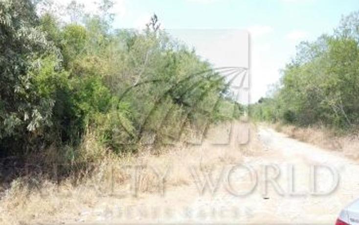 Foto de terreno habitacional en venta en, gil de leyva, montemorelos, nuevo león, 1217493 no 07