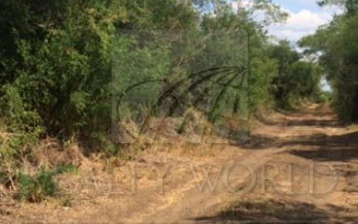 Foto de terreno habitacional en venta en, gil de leyva, montemorelos, nuevo león, 1217493 no 09