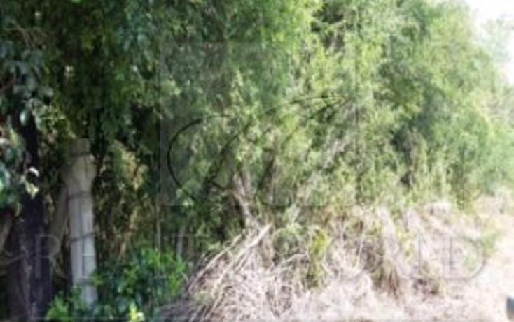 Foto de terreno habitacional en venta en, gil de leyva, montemorelos, nuevo león, 1217493 no 10