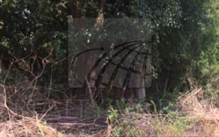 Foto de terreno habitacional en venta en, gil de leyva, montemorelos, nuevo león, 1217493 no 11