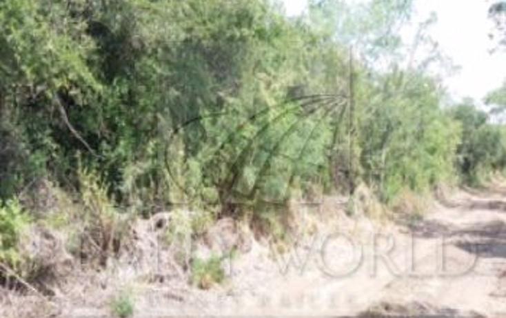 Foto de terreno habitacional en venta en, gil de leyva, montemorelos, nuevo león, 1217493 no 12