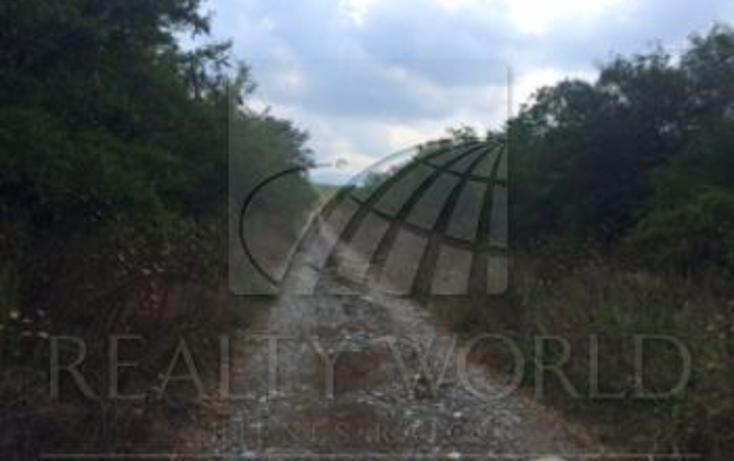 Foto de terreno habitacional en venta en, gil de leyva, montemorelos, nuevo león, 1217493 no 15